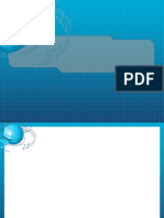 It Ppt Template 015