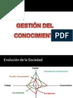 Gestion Del Conocimiento Concepto - Copia - Copia