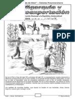 170866711 Historia Del Peru 5to