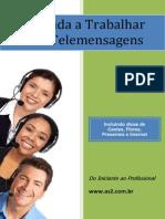 Telemensagens.pdf