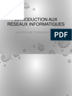 Cours Rli 14
