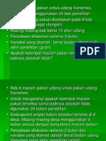 05-Anava 1 Faktor