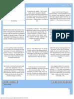 polarbears.pdf