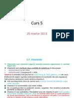 Curs 5 Merceologie