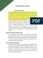 PBI Pregunta Numero 6 Miguel Adlsm