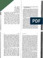 DeAnimaII-1-3.pdf