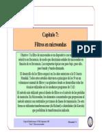filtros_impHyL.pdf