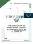 Funcionamientocohetesdeagua.pdf