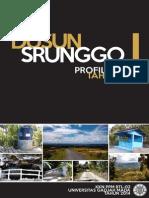 Buku Profil Dusun