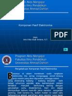 komponen-pasif-elektronika_