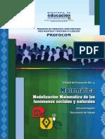 UF15_Matematica2