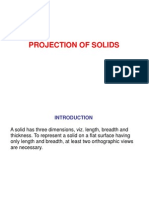 Projectionsofsolids