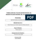21. Proyecto Guia Residuos Agricolas _marzo22