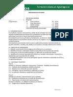 ZOOTECNIA GENERAL  PDF.docx
