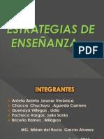 estrategiasdeenseanzas-110704204201-phpapp01