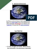 Biodiversid Ecosist. 2014 I