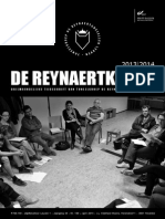 Reynaertkrant, nummer 169
