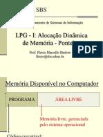 LPG_I_aula11_ALocacaoMemoriaPonteiros_New (1).ppt