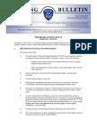 TB III-J Preliminary Investigation of Domestic Violence-22Mar13-PUBLICATION COPY