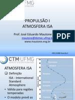 PropulsaoI_AtmosferaISA