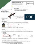 3-Principe de Programmation Analogique (1)