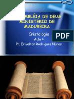 cristologia4