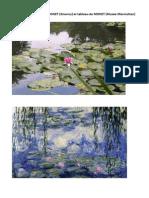 Les Jardins de La Maison de Monet_3