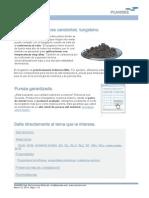 Materiales-Tungsteno-403