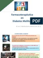 Ft Diabetes 2014