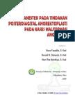 Malformasi Anorektal Files of Drsmed