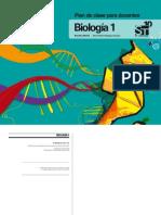 Biolo1_PlandeClase