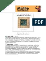 MagicStonesTrackNotes[1]