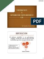 Sx Metqabolico y Nutricion.pdf