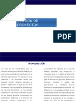 seminariogestiondeproyectos2