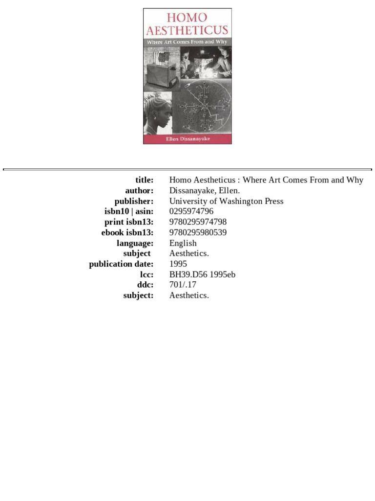 Ratcliffe Scherzo For Organ Learn To Play Post-1900 Organ Sheet Music Book Instruction Books & Media Keyboard & Piano