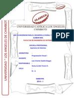 Monografia Prog Visual Trabajo 1