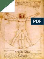 Anatomia _Cabeça_1.pdf