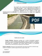 Presentación hidraulica
