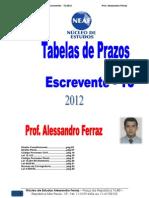 TabeladePrazos_Completa2012_6_