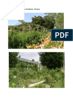 Les Jardins de La Maison de Monet_5