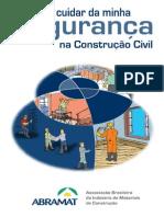Cartilha_Seguranca.pdf