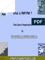 54124287-What-is-PMP