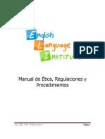 reglamento eli 2014