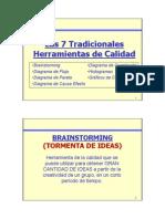 12 Herramientas TRADICIONALES Herr Calidad-V7(2xpag)