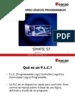 PLC1_S7