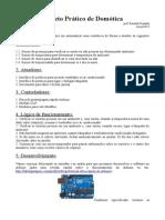 Projeto Prático de Domótica.pdf