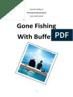 Gone Fishing With Buffett