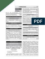 PLANAGERD_2014-2021_f[1]