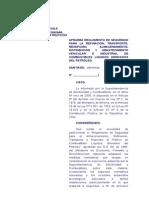 Proyecto Rgmto Seguridad Comb Liquidos (1)
