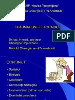 Trauma Toracica.a.4